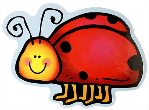 DTD_Ladybug
