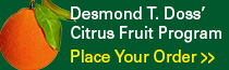 DTD_Fruit_Program