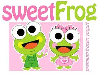 DTD_Sweet_Frog_Logo