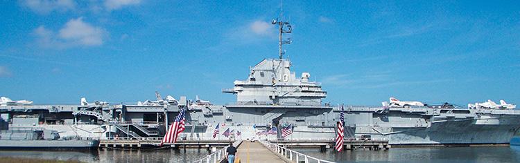 DTD_USS_YORKTOWN_2