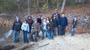 field trips 2012-13 014