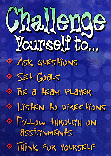 DTD_ChallengeYourself
