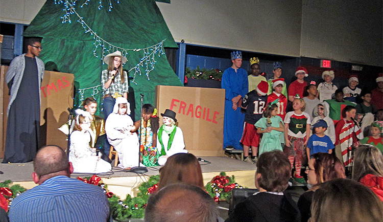 DTD_ChristmasPlay1