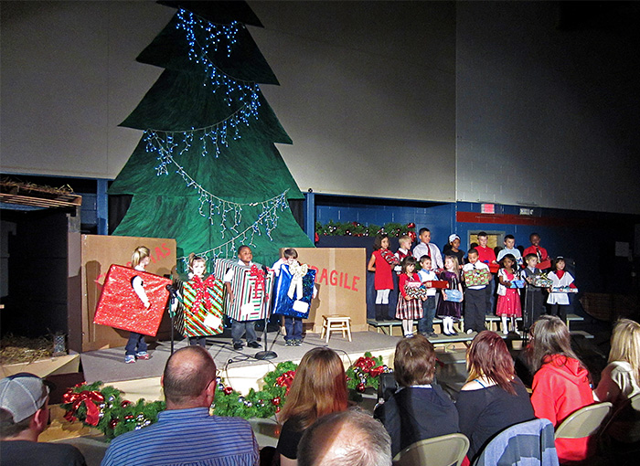 DTD_ChristmasPlay3