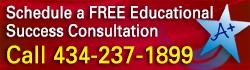 DTD_Educational_Success_Consult3