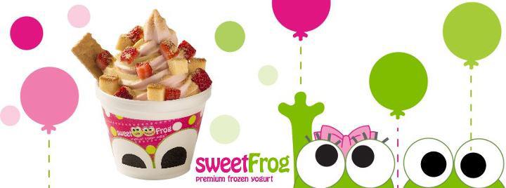 DTD_Sweet_Frog_Image3