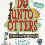 Do-Unto-Otters-by-Laurie-Keller