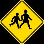 sign-school