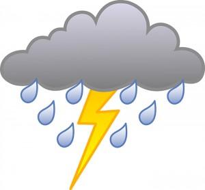 rainy_weather_with_thunder_sm