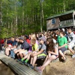 camp blue ridge 2015 photo 1