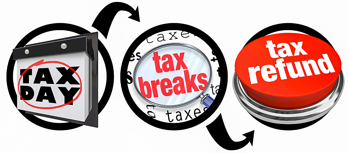 DTD_Tax-Break-1