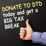 DTD-Donate-Tax-Break-Square