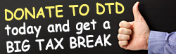 DTD_Tax_Break_Donate_Banner_2015