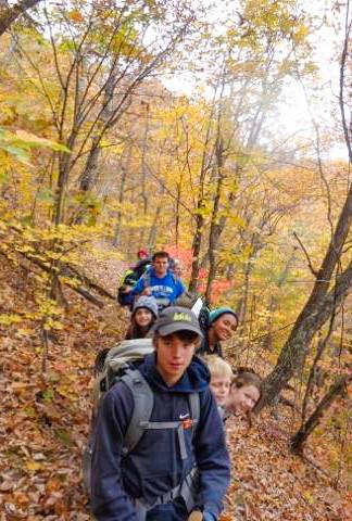 Appalachian_Trail_2