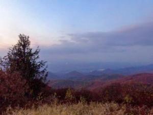 Appalachian_Trail_5