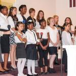 DTD_Education_Sabbath2