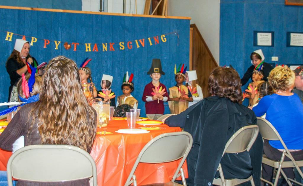 DTD_ThanksgivingFeast1