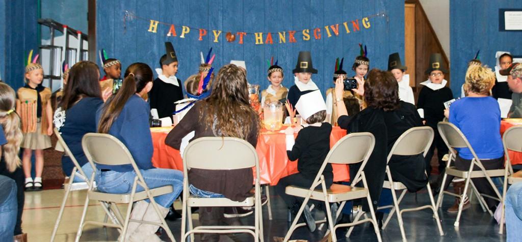 DTD_ThanksgivingFeast3