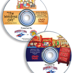 Christmas_Plays_2_DVDs