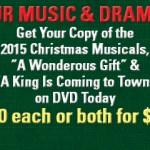 DTD_ChristmasDVDsBanner_2015b