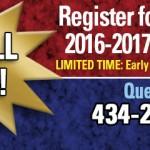 DTD_Registration_Enroll_2016-17_Slider