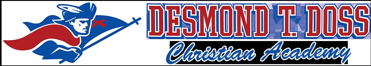 Desmond T. Doss Christian Academy