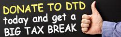 DTD_Tax_Break_Donate_Banner_2015