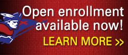 DTD_Open_Enrollment